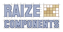 Raize Components 5.5.1 Modify for XE2 (32-bit & 64-bit)