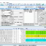 自动整理Switch游戏文件的方法 v1.0